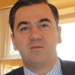 Dr. Jose Luis Fernandez-Crehuet