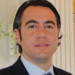 Dr. Pablo Fernandez-Crehuet